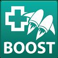 link-detox-boost