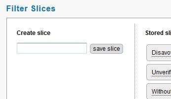 save-slice