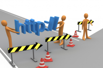 Handy Guide to 301 Redirects for SEO